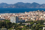 Acapace - Cannes