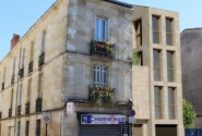 106, Cours Ariside Briand
