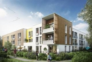 RESIDENCE LES 3 FORETS