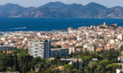 Acapace - Cannes II<br />Cannes (06)