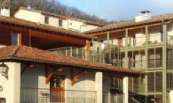 Residence Les Genevriers<br />Saint-Martory (31)